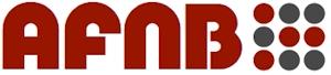 AFNB Logo klein